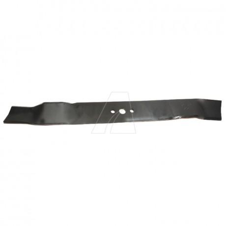 55,2 cm Mulchmesser passend für AYP, Husqvarna Motorrasenmäher