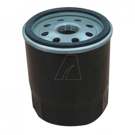 Ölfilter passend für B&S + Kohler Motoren