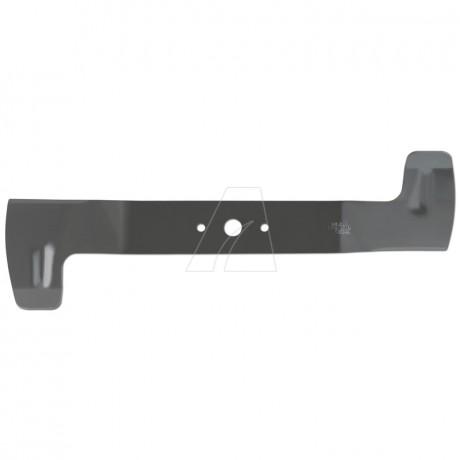 46,2 cm Standard Messer passend für GGP, Castelgarden, Iseki, Sabo, Viking Aufsitzmäher und Rasentraktoren