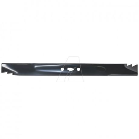 55 cm Standard Messer passend für Güde Motorrasenmäher