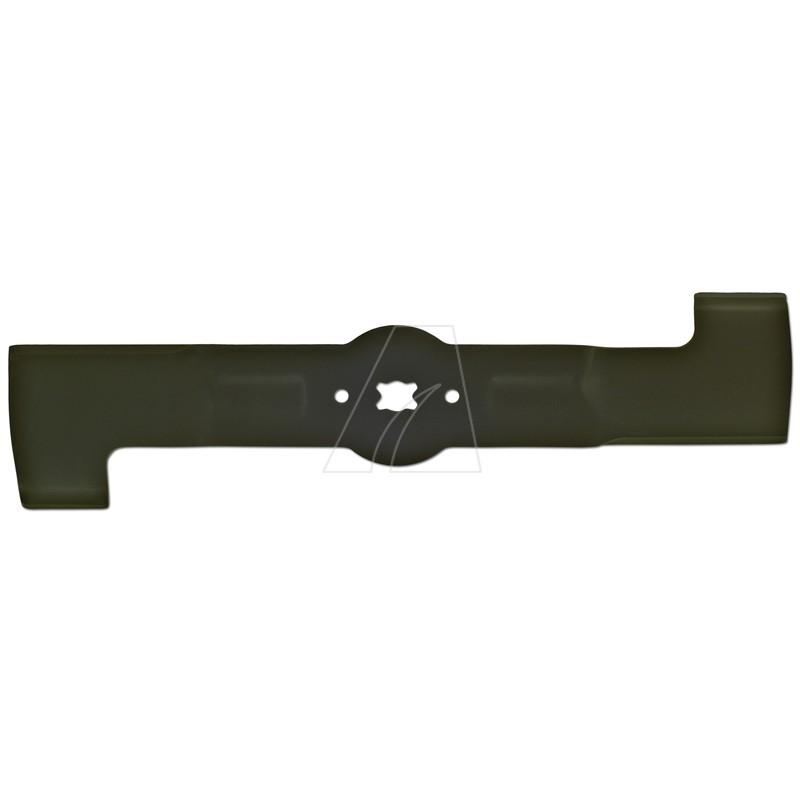 45,2 cm Standard Messer für MTD Motorrasenmäher, 1111-M6-0020