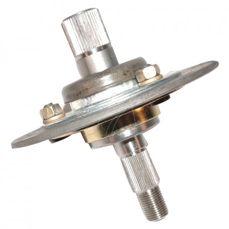 Messerspindel MTD 618-0140