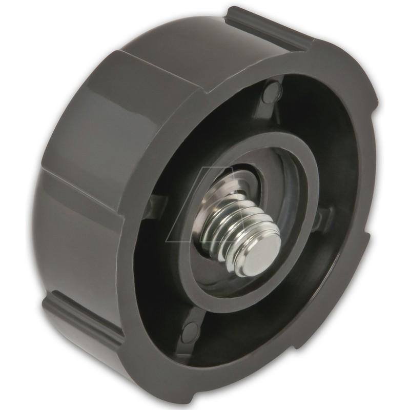 Spulenhalter MTD 791-180814, 1083-U1-0019