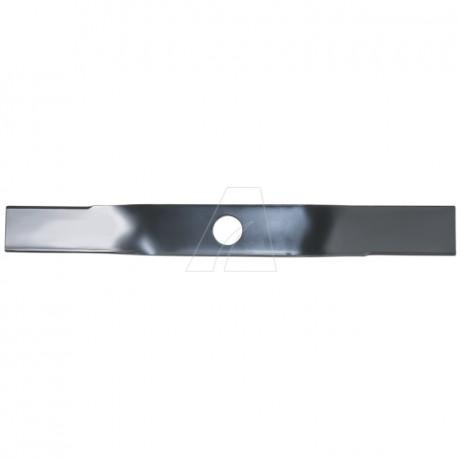 50,6 cm Standard Messer passend für Güde Motorrasenmäher