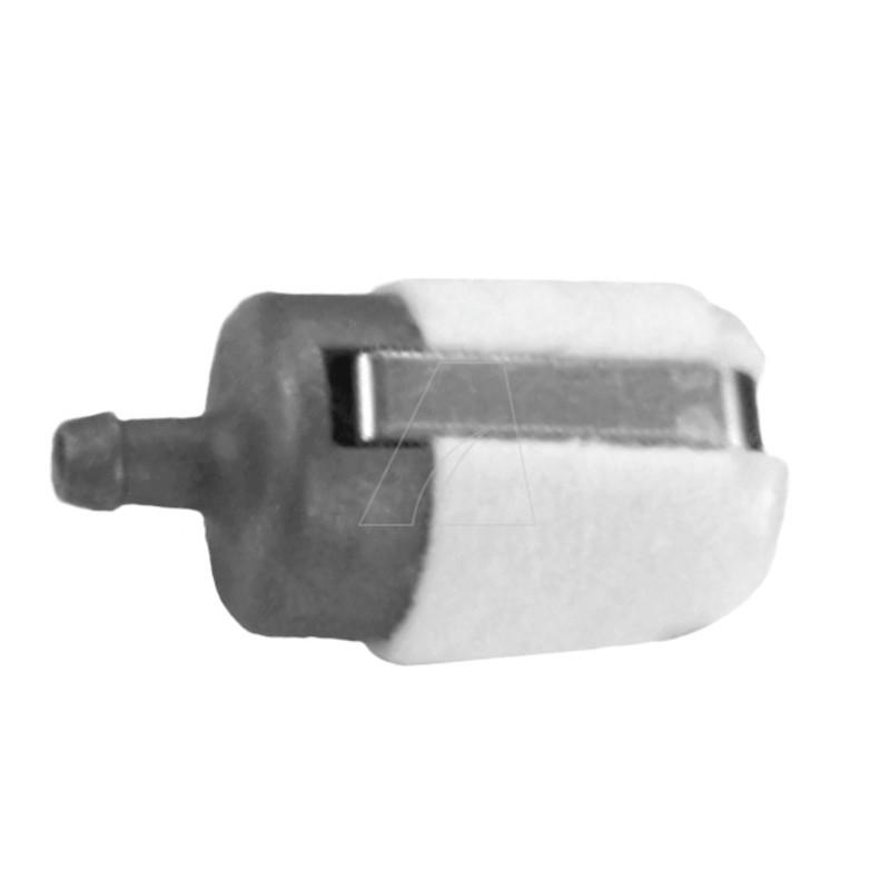 Kraftstofffilter passend für Motoren bis 80ccm, 3011-W3-0001