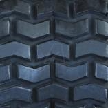 Reifen Turf Saver 15x6.00-6 NHS TL 4PR