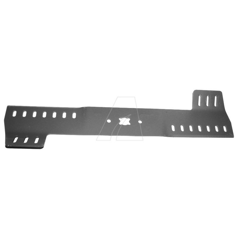 47,6 cm Standard Messer für MTD Motorrasenmäher, 1011-M6-0030