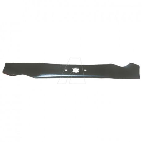 45,7 cm Standard Messer für MTD Motorrasenmäher