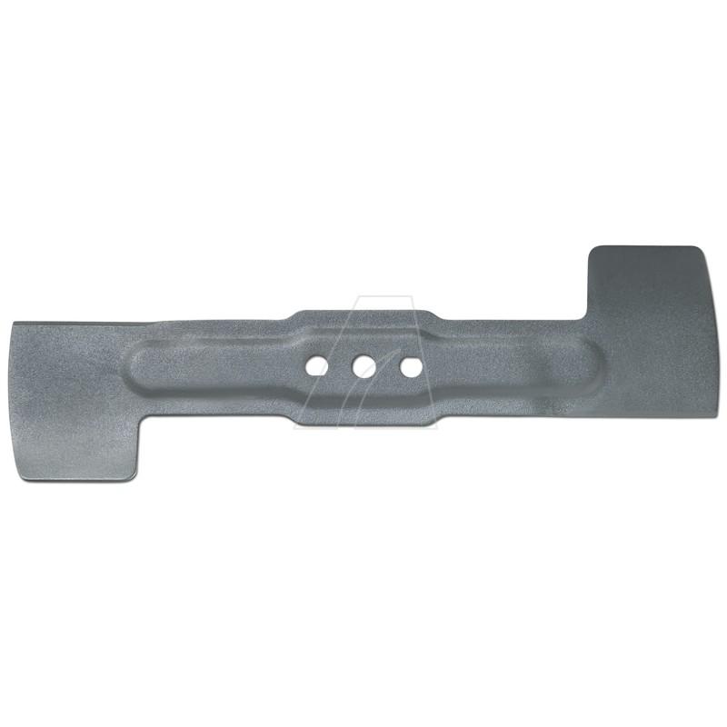 32 cm Standard Messer passend für Güde Akku-Rasenmäher, 1111-G6-1011