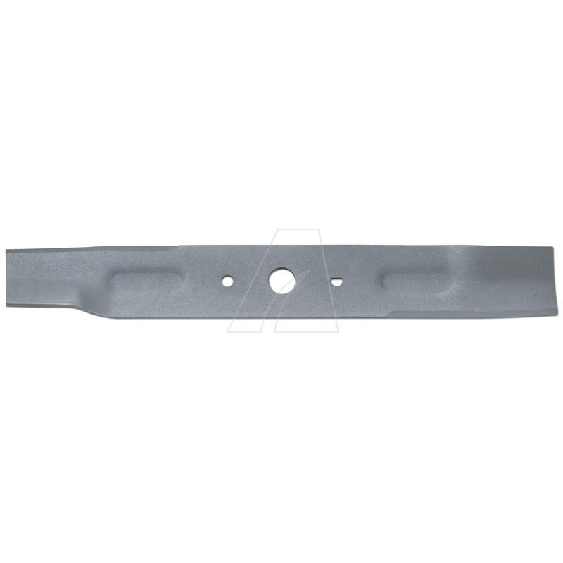 41 cm Standard Messer passend für Güde Elektrorasenmäher, 1111-G6-1008