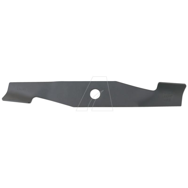 33,9 cm Standard Messer passend für Hitachi und AL-KO Elektromäher, 1111-H7-0003