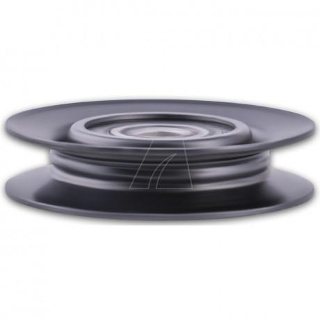 Spannrolle MTD 756-1035A