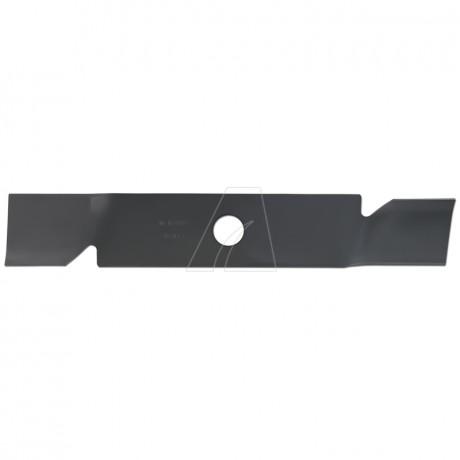 48,5 cm Standard Messer passend für Sandrigarden & Queen Garden Rasenmäher