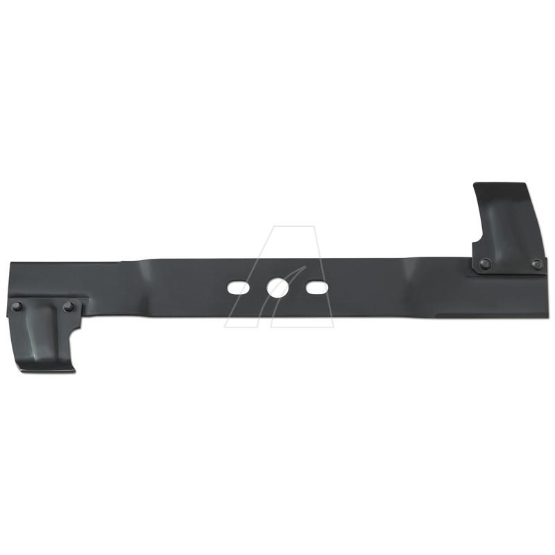 47,8 cm Standard Messer passend für AL-KO Motorrasenmäher, 1111-A2-0532