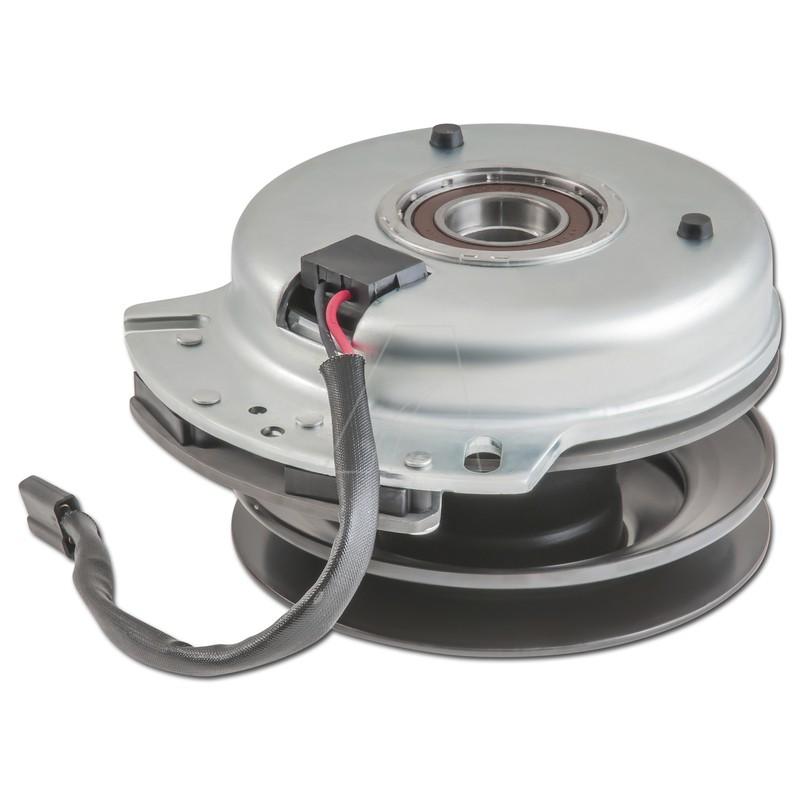 Elektromagnetkupplung MTD 717-04174A für Rasentraktoren Serie 900 mit 127 cm Mähwerk, 5021-M6-0009
