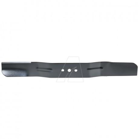 50,5 cm Standard Messer passend für Güde Motorrasenmäher