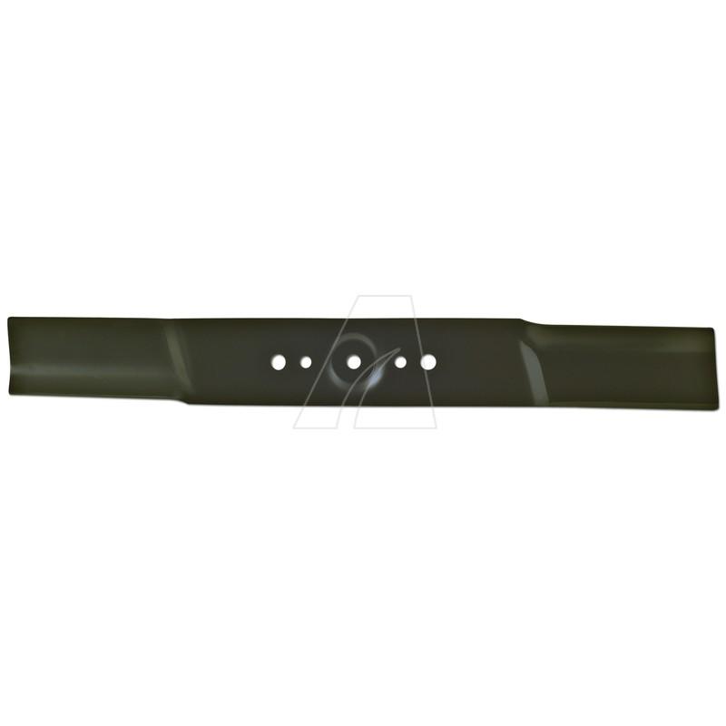 42 cm Standard Messer für MTD Elektrorasenmäher, 1111-M6-0142