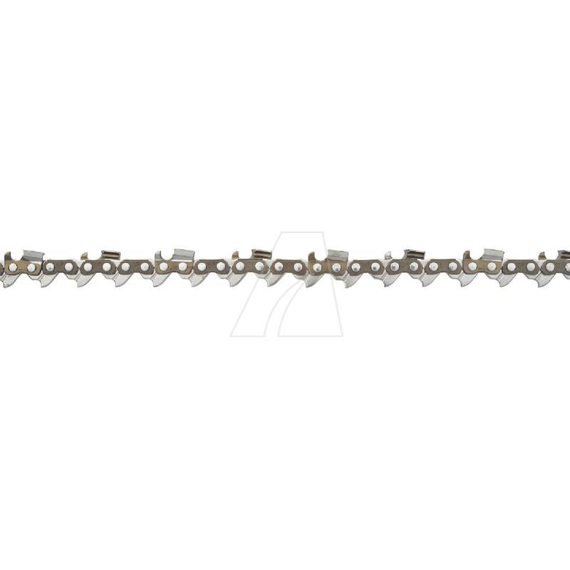"""Sägekette passend für Dolmar 114 38 cm 3//8/"""" 56 TG 1,5 mm Halbmeißel chain"""