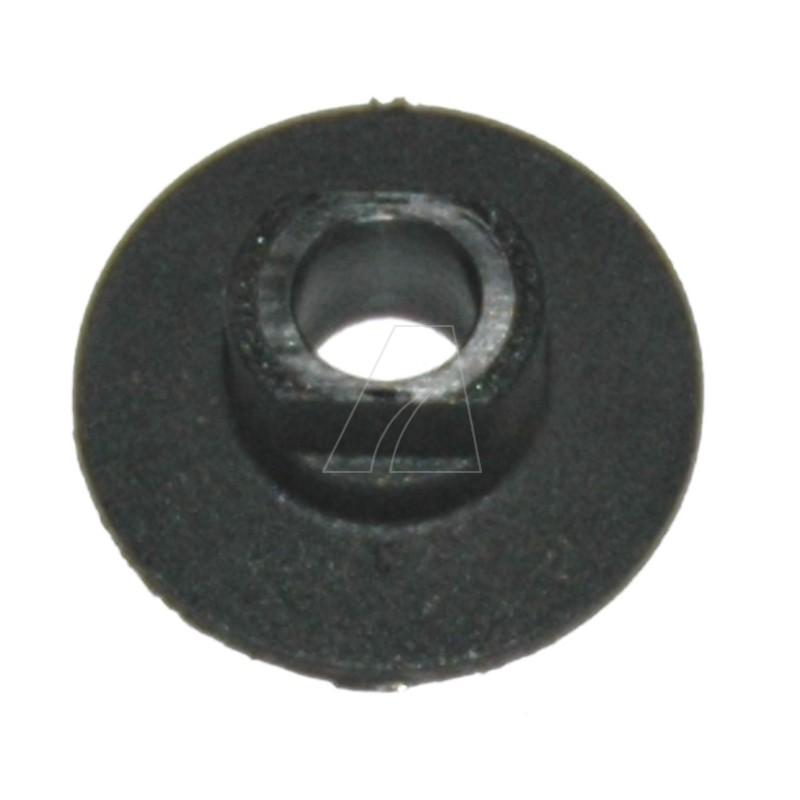 Sicherungsscheibe MTD 731-1961, 1025-M6-0060