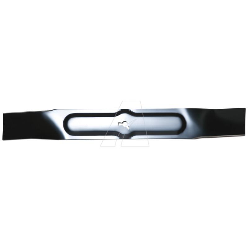 35,7 cm Standard Messer passend für Einhell Elektrorasenmäher, 1111-E6-5590