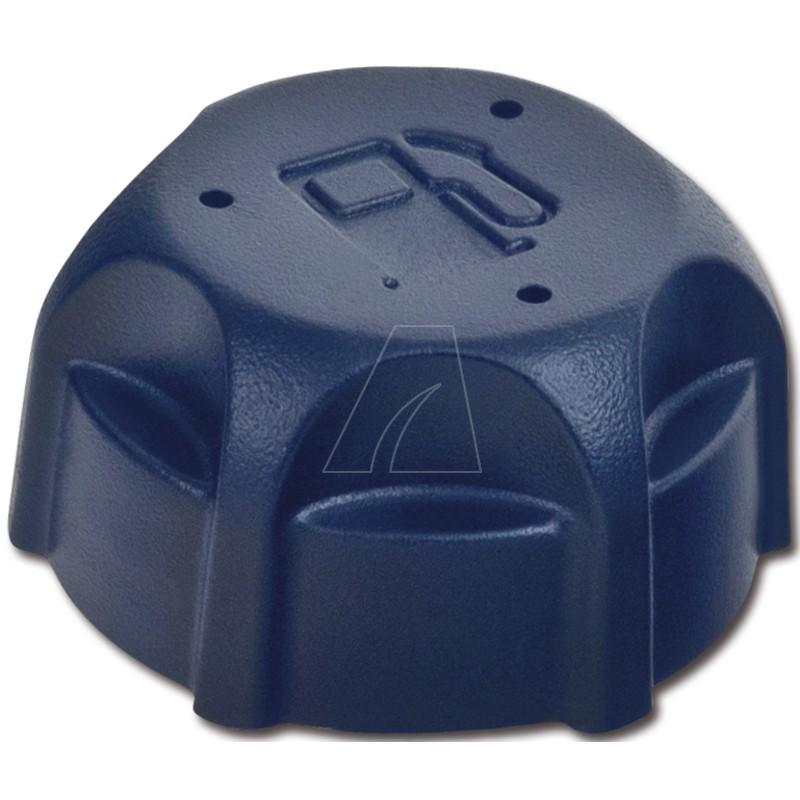 Tankdeckel passend für B&S Motoren Classic, Sprint & Quattro, 3191-B1-0011
