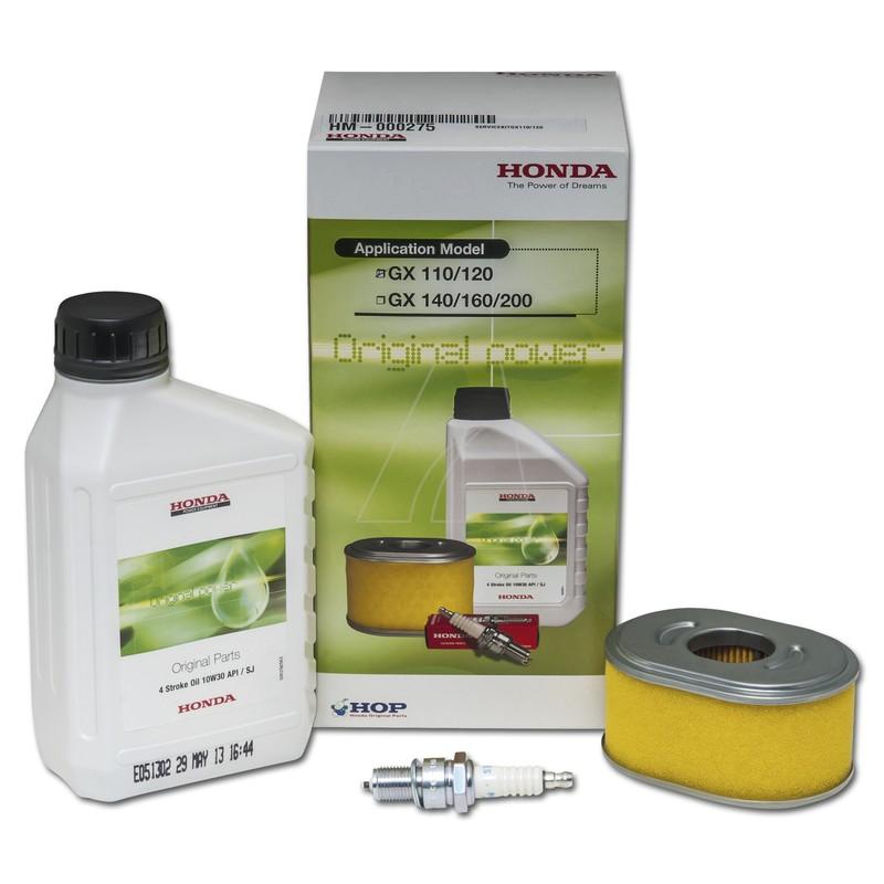 Benzinfilter für Yamaha YFM250 YFP350 YTM200 YTM200E YTM225 Tri-Moto