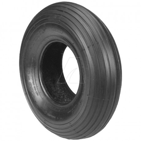 Reifen 4.80-8 Rillenprofil