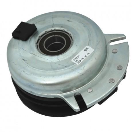 Elektromagnetkupplung MTD 717-1459