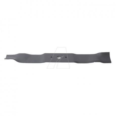 49 cm Mulchmesser passend für GGP, Castelgarden, Stiga Aufsitzmäher und Rasentraktoren