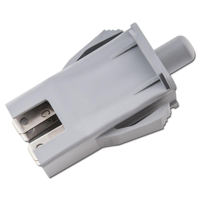 Sicherheitsschalter MTD 725-3164A, NO/NO, 5014-M6-0009
