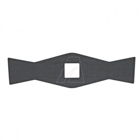 Vertikutiermesser 183 mm, MTD 079.85.051