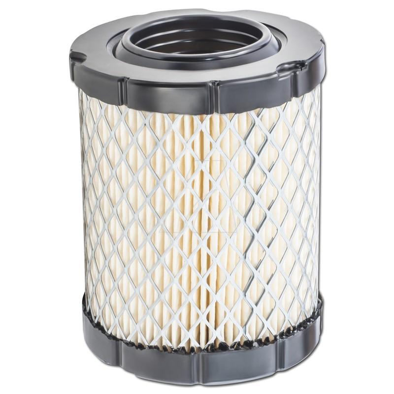 Luftfilter passend für B&S 10,5 bis 13,0 PS, ersetzt 591583, 3011-B1-0082