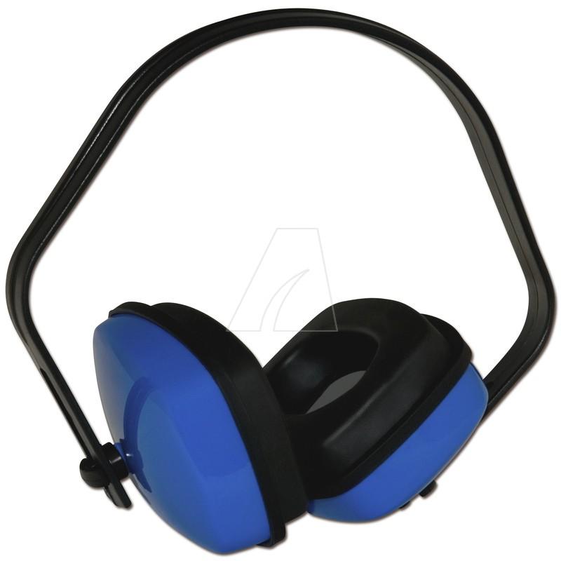 Gehörschutz - SNR 23 dB, 6061-X1-0005