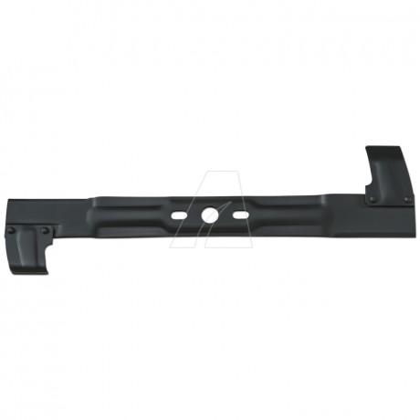 55 cm Standard Messer passend für AL-KO Aufsitzmäher und Rasentraktoren