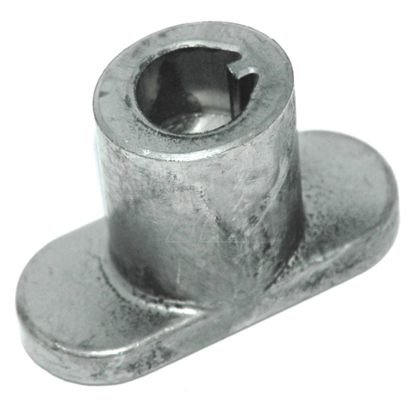 Messerkupplung, 1021-M6-0011