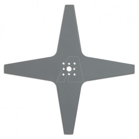 Mähklinge AR6 passend für Mähroboter, 250 mm