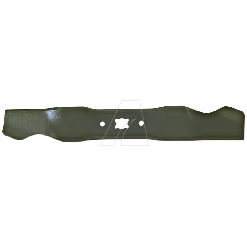 39,8 cm Mulchmesser für MTD Motorrasenmäher, 1111-M6-0085