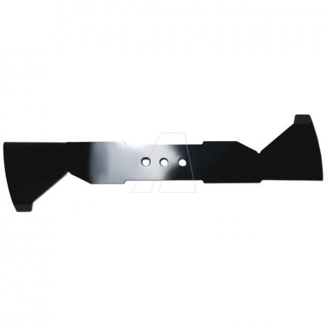 46 cm Standard Messer passend für Einhell Motorrasenmäher