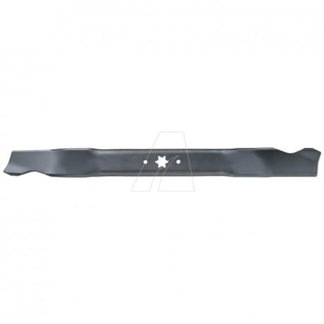 60,5 cm 3-in-1 Messer für MTD Rasentraktoren