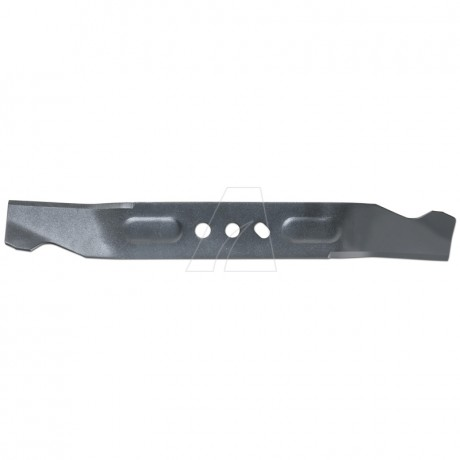45,8 cm Standard Messer passend für Güde Motorrasenmäher