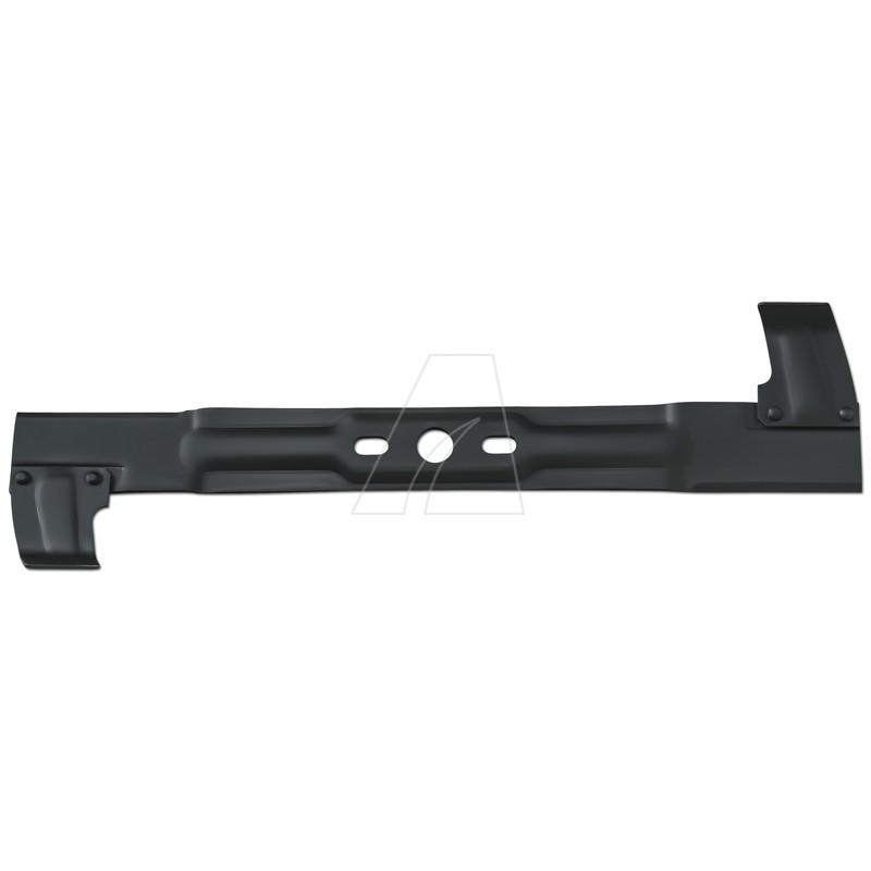 55 cm Standard Messer passend für AL-KO Aufsitzmäher und Rasentraktoren, 1111-A2-0127