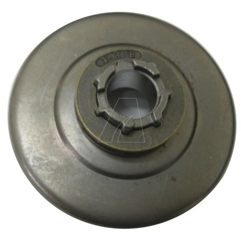 Kettenrad passend für Husqvarna 61, 66, 162, 268, 272, 1093-H6-0001