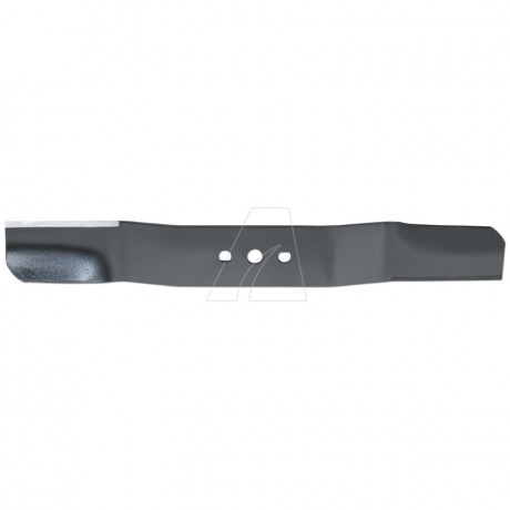 40,9 cm Standard Messer passend für Güde Motorrasenmäher