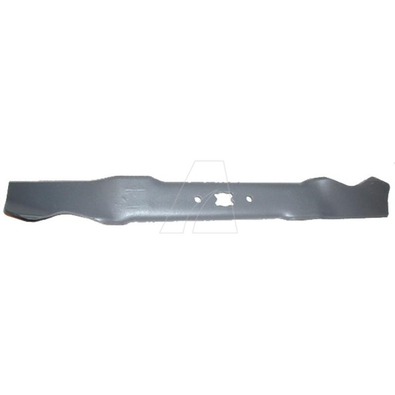 48 cm Mulchmesser für MTD Motorrasenmäher, 1011-M6-0076