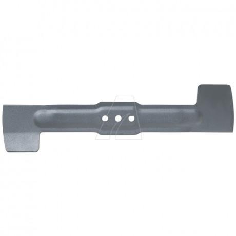 36,9 cm Standard Messer passend für Güde Akku-Rasenmäher