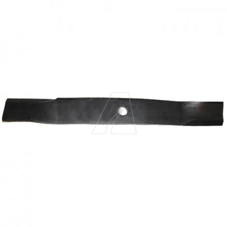 53,3 cm Standard Messer passend für John Deere Aufsitzmäher und Rasentraktoren