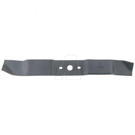46,3 cm Standard Messer passend für AL-KO Motorrasenmäher