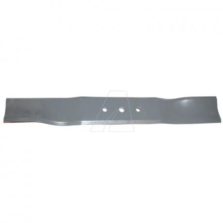 42 cm Standard Messer für MTD Motorrasenmäher