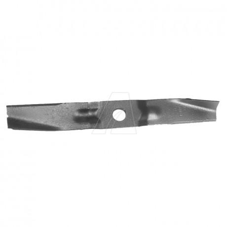 31,8 cm High-Lift Messer für MTD Elektrorasenmäher