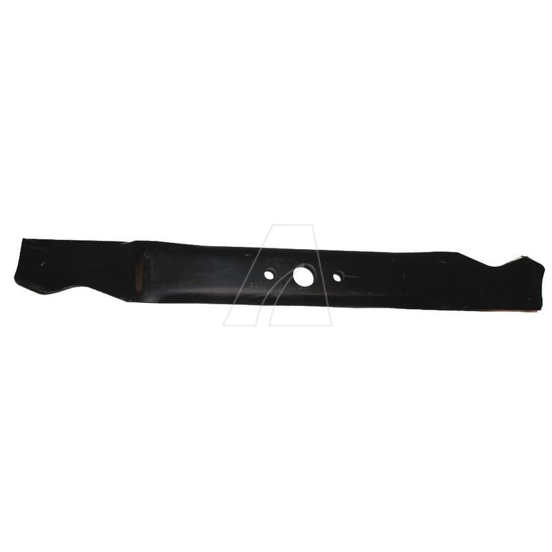 50,8 cm Standard Messer für Gutbrod Motorrasenmäher, 1011-M6-0040